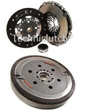 LUK DUAL MASS FLYWHEEL DMF AND COMPLETE CLUTCH KIT FOR PEUGEOT 807 2.0 HDI