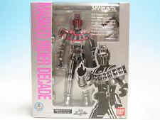 S.H.Figuarts Kamen Rider Decade Complete Form Action Figure Bandai