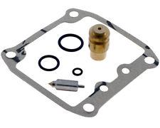 Vergaser Reparatursatz für Suzuki VS 1400 Intruder VX51L 1987-1992