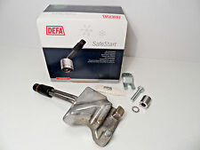 Engine Oil Pan Heater Element DEFA 413896 BMW 330d 530d 730d 2009-> 2010->