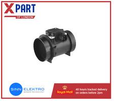 Mass Air Flow Meter Sensor FOR BMW 323i 328i 728i 523iE36 E38 E39 5WK9617