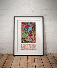 Statue of Liberty art print, poster, prints, watercolour, wallart, gift, gifts