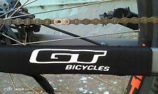 Bike Schutzausrüstung Kettenstrebenschutz GT Bycicle Chain Slapper Protection 2