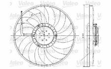 VALEO Ventilateur moteur pour AUDI A6 696017 - Pièces Auto Mister Auto