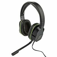 Afterglow LVL 3 Wired Headset for Xbox One™ Tested Unit