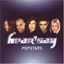 CDs de música dance pop Love