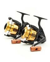 Brand New Daiwa GS LTD Reels 3000 and 4000 Models Available Coarse Match Fishing