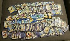 Digimon Cards Cartes Megapack and Booster Serie 1 2 3 4 Many choices ALL FRENCH