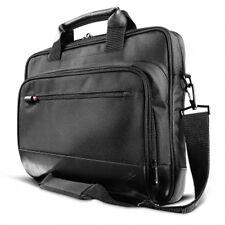 Lenovo Travel Case, Thinkpad Basic Case, also for Laptops, 43R9113, Lockable,NEW