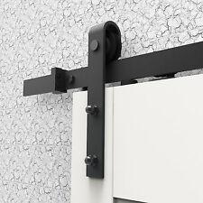 Schiebetürbeschlag außenbereich  Türen aus Stahl | eBay