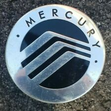 Used Mercury Mariner (08-11) Wheel Center Cap. Part 6M64-1A096-AA