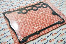 Audi A4 A6 A8 | 2.4 2.7 2.8 ROCKER / CYLINDER HEAD CAM COVER GASKET - NEW ELRING