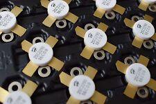 HG(HuaGao) 4 PCS 2SC2290(MQ) build by China HG Semiconductor