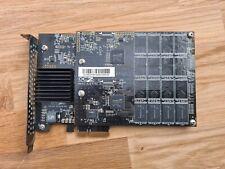 OCZ Technology RevoDrive 3 RVD3-FHPX4-240G 240GB PCIe SSD