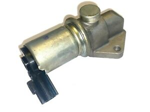 Fits FORD MUSTANG CROWN VICTORIA Idle Air Control Valve 1996-2002 AESP109-31B