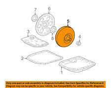 TOYOTA OEM-Clutch Flywheel 1340528020