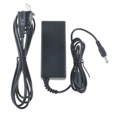 Generic 12V AC Adapter Charger for HP x2301 2311xi LED Monitor Power Supply Cord