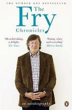 Chronicle Biographies & True Stories Books