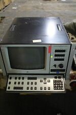 BRUEL & KJAER FREQUENCY ANALYZER 2133