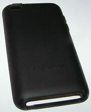 Speck SeeThru Satin Hard Shell case for iPod touch 4th Gen, Smoke matte finish