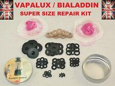 Vapalux Bialaddin Repair Service Kit Vapalux Lamp Washers Manteau