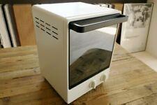 MUJI Oven Toaster Vertical Mold MJ-OTL10A