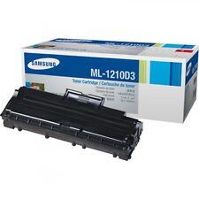 Samsung Original Tóner ml-1210d3/ELS para ml-1250 a-artículo