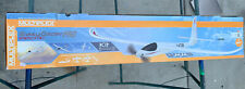 Vintage MULTIPLEX EASYGLIDER PRO ELECTRIC R/C Glider Foam model kit