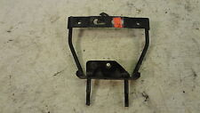 1984 Honda V65 Magna VF1100 VF-1100 H562. horn and junction bracket