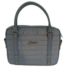 Fraulein Lily Deluxe Computer Bag