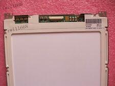 "NEW SP24V001 HIT 9.4"" 640*480 FOR HITACHI LCD PANEL SP24V001-A1"