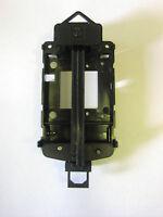 f790e4cd563 SWATCH Maxi MGK102 NAUTILUS 1987 83 Inch Wall Clock Swiss Watch ...