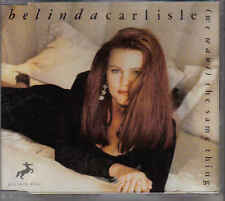 Belinda Carlisle-The Same Thing d maxi single