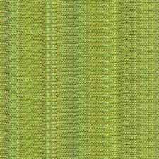 NORO ::Silk Garden SOCK Solo #S33:: silk mohair wool tonal yarn Pistachio