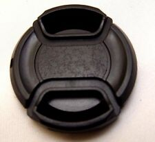 Used 40.5mm Lens front Cap Snap on type S211548