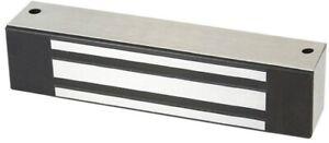 Securitron 600lb Magnalock 12/24VDC Magnetic Bond Sensor M32B