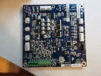 Factory Authorized Parts Circuit Board HK38EA028