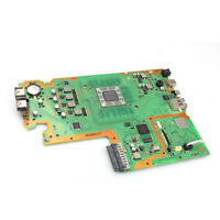 Original Motherboard SAC-001 for Sony PS4 PlayStation 4 CUH-1215A Replacement