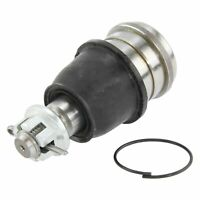 Lower Centric 610.67027 Ball Joint Front