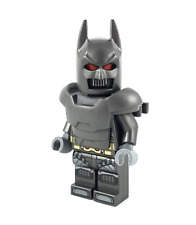Lego Batman 76110 Heavy Armor Super Heroes Minifigure