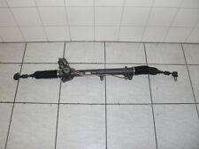 Lenkgetriebe Steering Gear Audi A4 S4 RS4 B5 8D1422071Q
