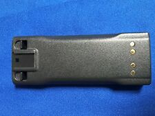 10 Batteries NTN7143(Japan Yuasa1.7A)for Motorola HT1000GP900MT2000FuG111...SA