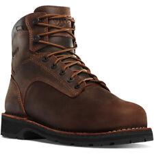 "Danner Workman 6"" Brown 16281"