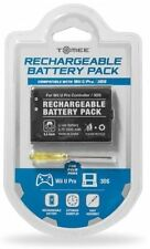 Hyperkin M05761 3.7V Tomee Rechargeable Battery