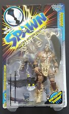 Spawn: Series 8 - Renegade Action Figure | BRAND NEWSEALED