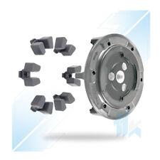 A/C Compressor Hub fits BMW Range Rover Toyota Yaris DENSO 5SE 7SEU