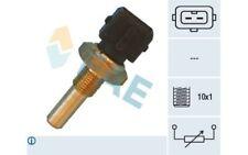 FAE Sensor temp. refrigerante VOLKSWAGEN PASSAT AUDI A4 A6 A8 SKODA SUPERB 33145