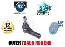 FOR JAGUAR X-TYPE 2001-2009 2.0 2.1 2.2 2.5 3.0 X400 NEW TRACK ROD END OE