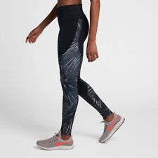 be3ae8469c6e Women s Nike Leggings Running Training Gym Sports Wear Size Small S