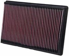 aFe POWER Magnum FLOW Pro 5R Air Filter 02-17 RAM 1500 2500 3500 4500 v6 v8 Hemi